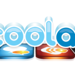 My Cook Apps logo