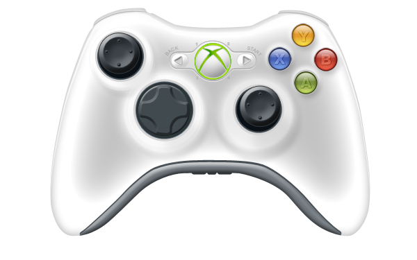 Xbox Controller Png Xbox controllerXbox Controller Png