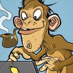 Featured Post Monkey