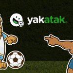 FeaturedPost-Yakatak