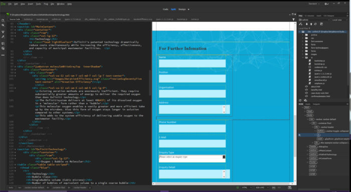 UI scalining - whole window