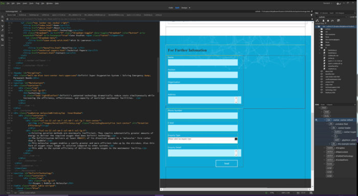 UI scalining - whole window hidpi