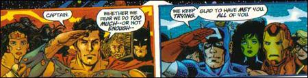 When Worlds Collide panel 2