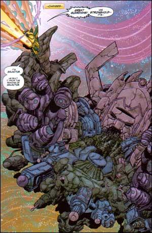 When Worlds Collide panel 3