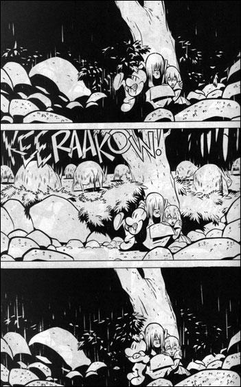 Bone panel 1