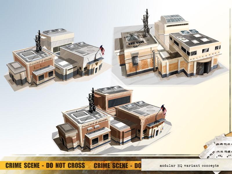 HQ variant images