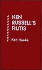 Ken Russell's Films