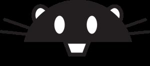 Ninja Beaver