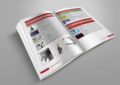 Train2Game print design QA and Level Designer Coursebook 4