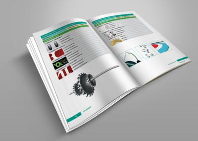 Train2Game print design computer Game Designer coursebook 4