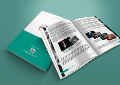 Train2Game print design computer Game Designer coursebook 1