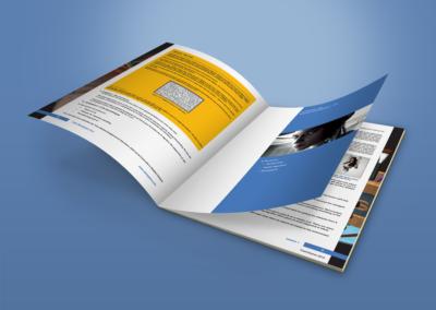 Train2Game print design computer Game Developer course book 2