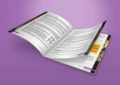 Train2Game print design QA Coursebook 4