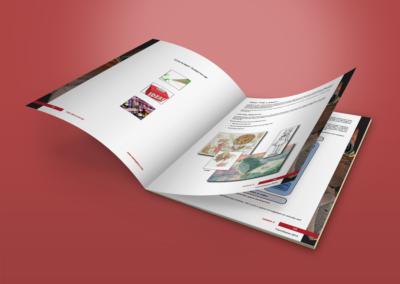 Train2Game print design QA and Level Designer Coursebook 3